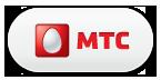 Мобильный платеж МТС