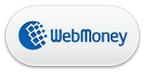 WebMoney WMR