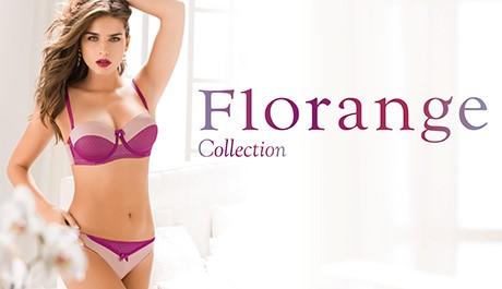 Florange2703