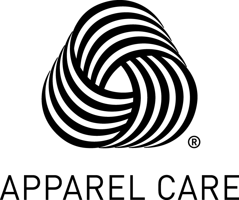 Apparel Care 21mm