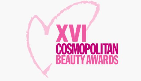 Cosmo-beauty