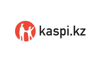 Kaspi-1