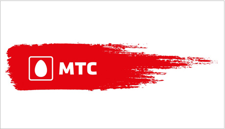 MTS-new