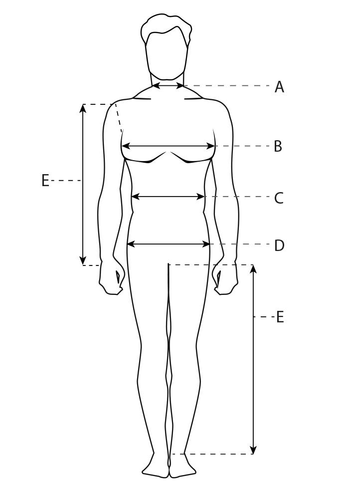 Интернет магазин джинсовой одежды для мужчин в москве вам