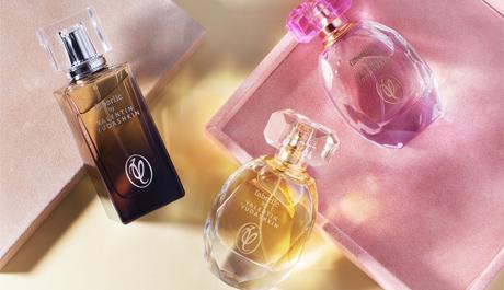 Yudashkin-parfums-smalljpg