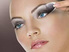 autumn-makeup-banner13
