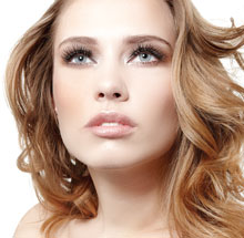 autumn-makeup-banner6-1