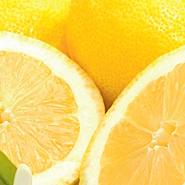 cedra limona-11