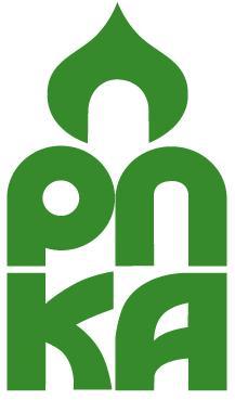 PKA logo1