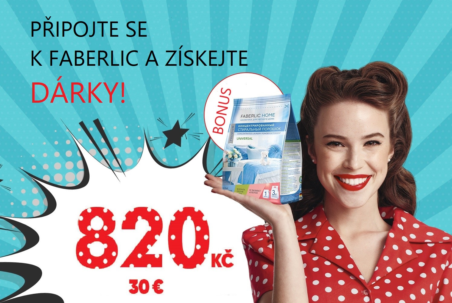 Start-1494-1000-14-2020 ПОДАРКИ-CZ