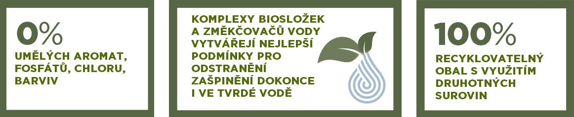 pikt-CZ