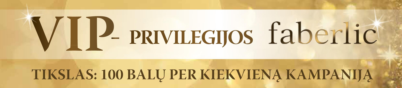 VIP-programa-new-h