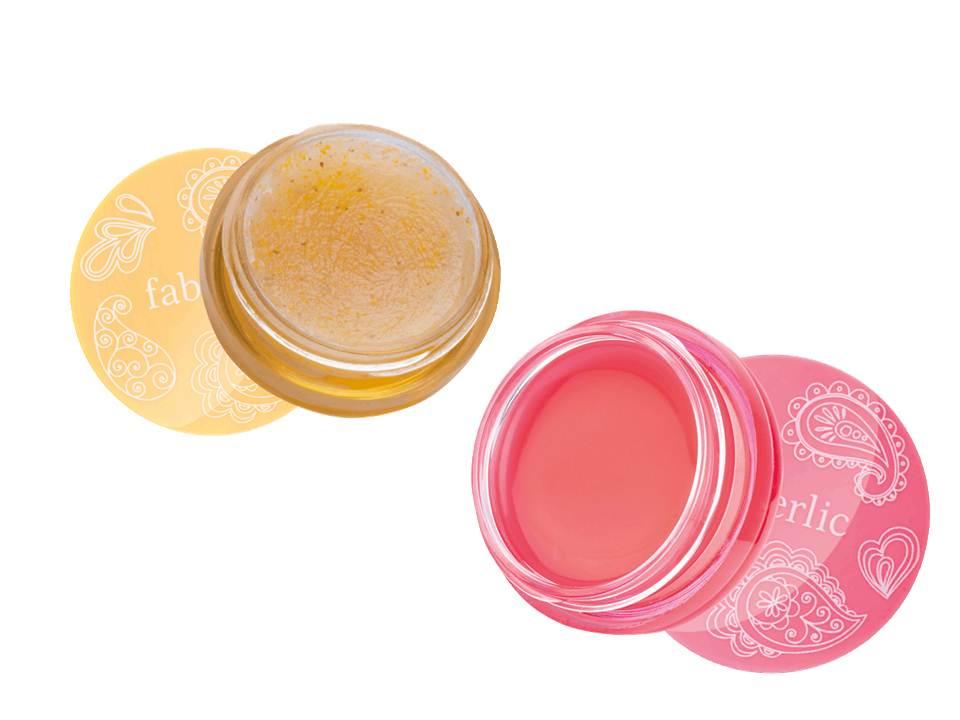 Ложку мёда и сахар и скраб получался потрясающим, с этим и сравнивать нечего!