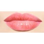 Блеск для губ Сияющий цвет