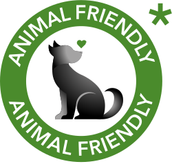 animal-friendly