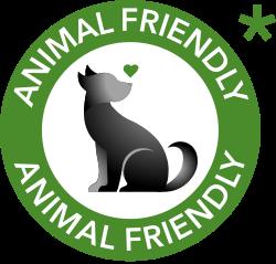 animal-friendly