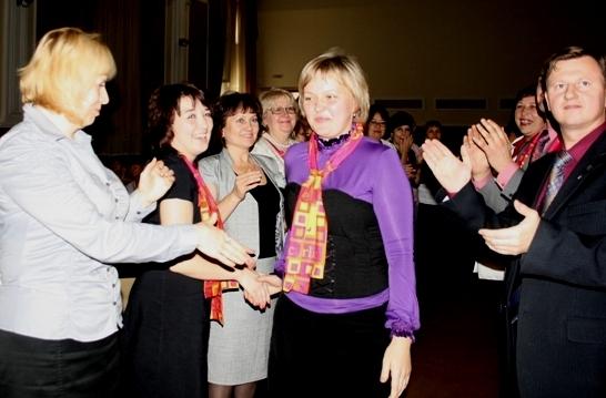 15.10.2011_business-Seminar_2