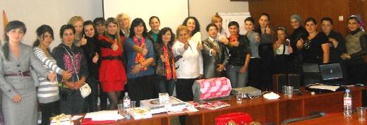 15.10.2011_business_semina_4