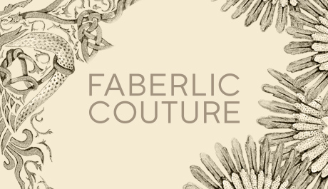 Couture-F