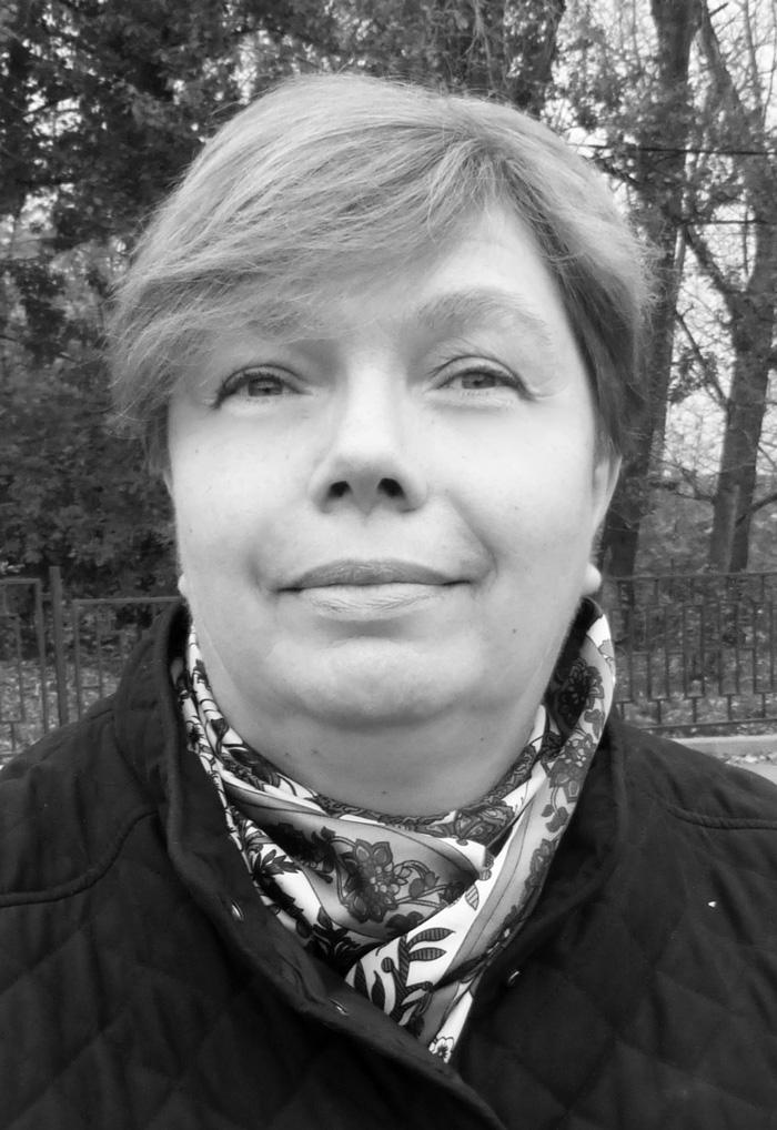 Elena-Orochko