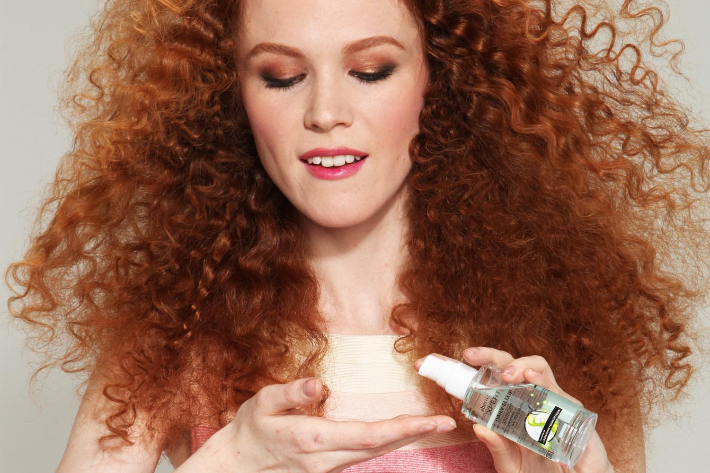 Elixir-hair-2