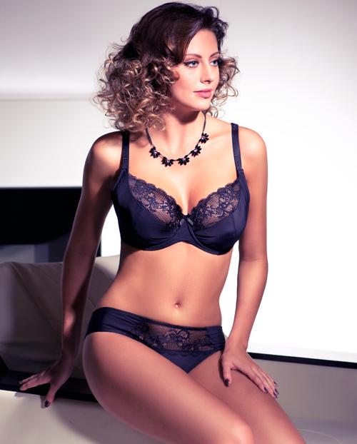 Julietta-image3