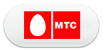 MTS logo 2
