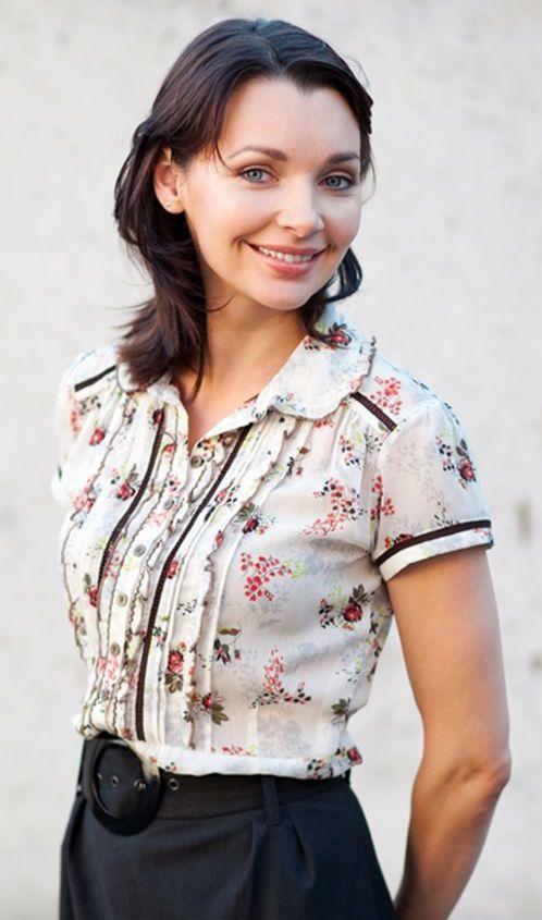 Natalya Antonova 2