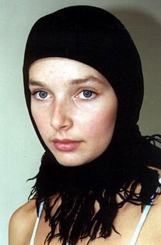 Natalya Antonova 4