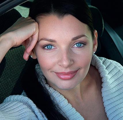 Natalya Antonova 6