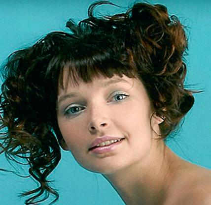 Natalya Antonova 7