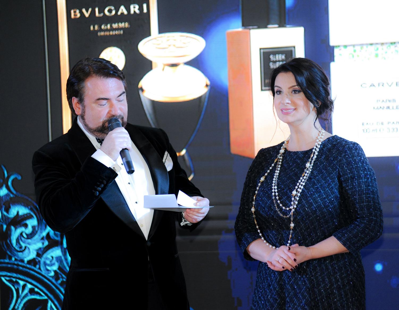 Oscar-2017-sm-3