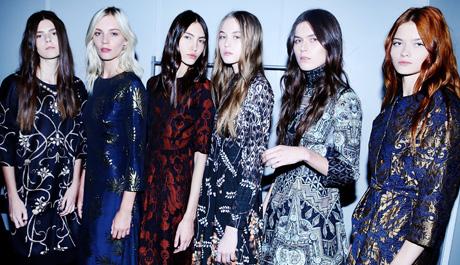 PRO fashion-2016-1