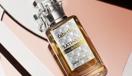 Platinum-fragrance