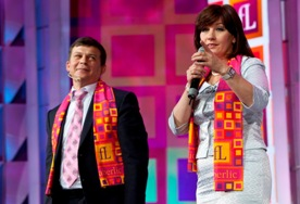 Forum 2012 16s