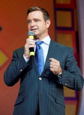 Forum 2012 44s