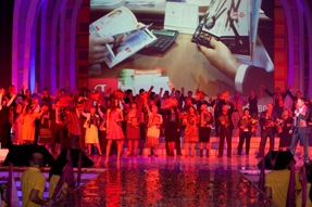 Forum 2012 47s