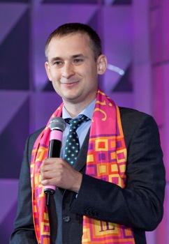 Forum 2012 49s