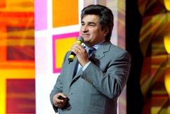 Forum 2012 4s