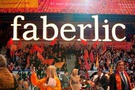 Forum 2012 7s