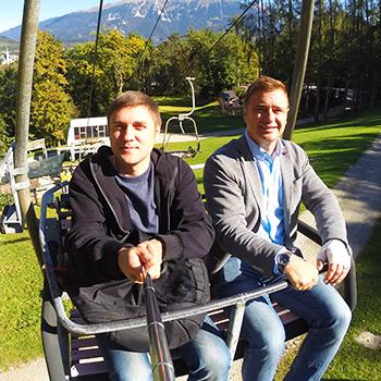 slovenia-2014-20s