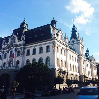 slovenia-2014-27s
