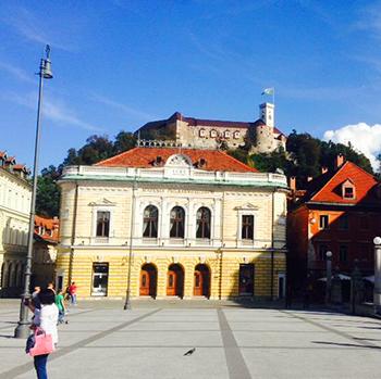 slovenia-2014-28s