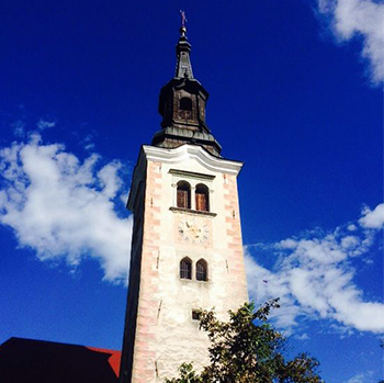 slovenia-2014-29s