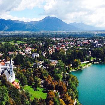 slovenia-2014-33s