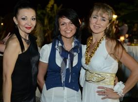 Turkey 2012_22s