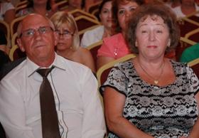 Turkey 2012_27s