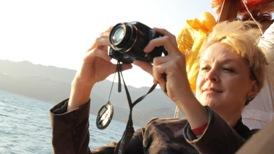 turciya_2011_26