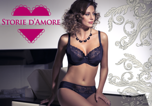Story-d-amore1