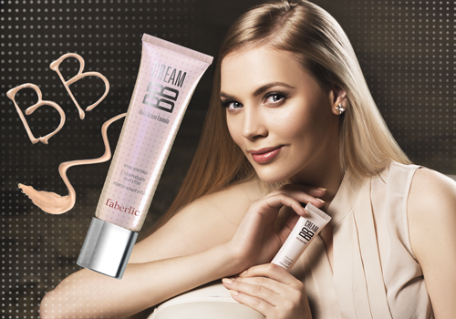 BB-cream-new-sm